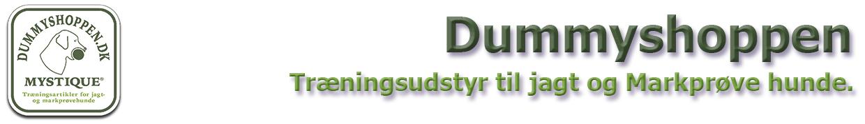 Dummyshoppen.dk