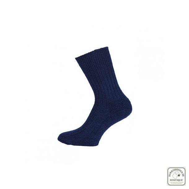 Corrymoor sokker