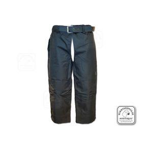 Overtræks bukser